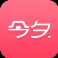 今夕语音交友APP手机版在线下载 v1.0.0