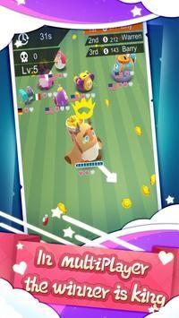 Crazy Bumper游戏图片1
