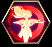 梦幻模拟战手游克拉蕾特转职线路有哪些?克拉蕾特转职线路预览[多图]图片2