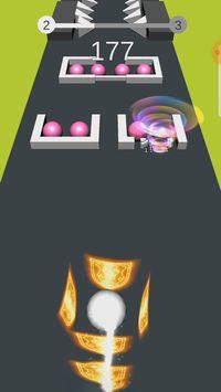 方块龙卷风游戏图片1