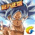 龙珠激斗最新安卓版 V1.16.0
