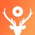 小鹿借钱app手机软件 v1.0