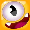 欢乐大眼萌游戏安卓官网版 v1.0