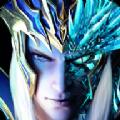 龙之战神恶魔广场手游安卓版 v0.8.0