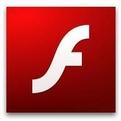 Flash Player 15测试版