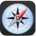 终极指南针安卓破解版 v1.3