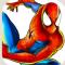 蜘蛛侠无限破解版