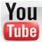 YouTube视频客户端